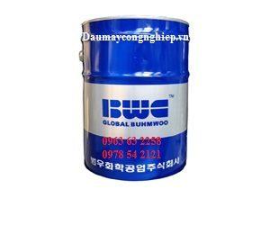 Dầu cắt gọt pha nước Buhmwoo VBC COOL SYNCOOL-850HV