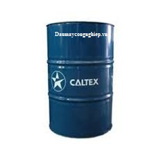 Dầu chống gỉ Caltex Rust Proof oil