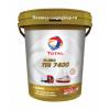 total-rubia-tir-7400-15w40